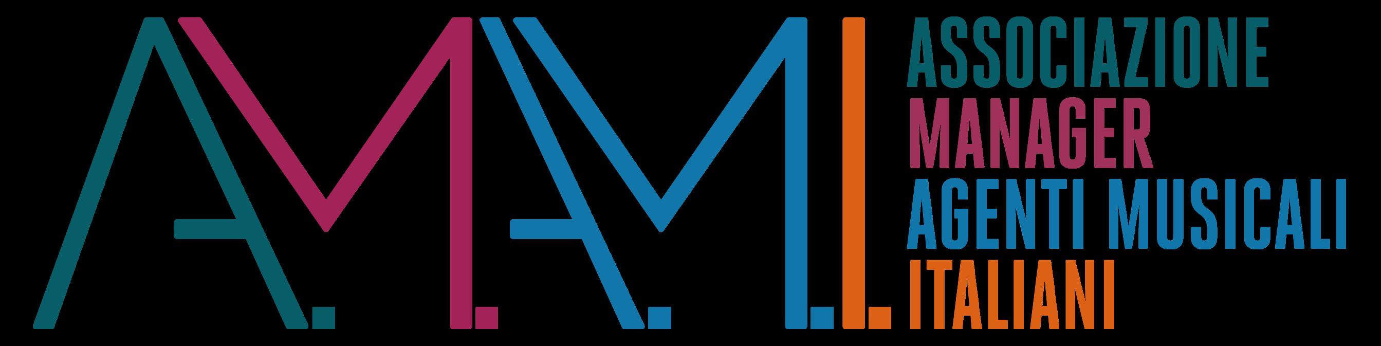 A.M.A.M.I. – Associazione Manager e Agenti Musicali Italiani